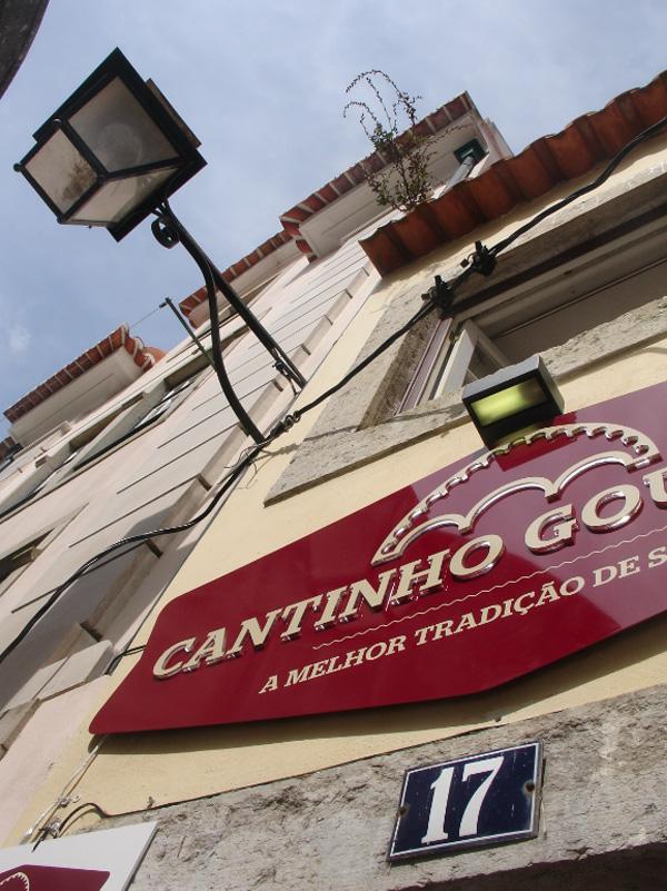 cantinho_gourmet_1
