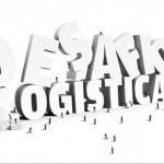 desafios da logística