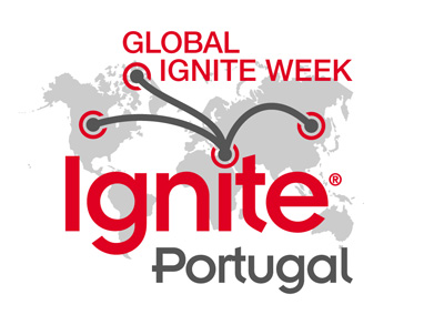 global_ignite_week_Portugal