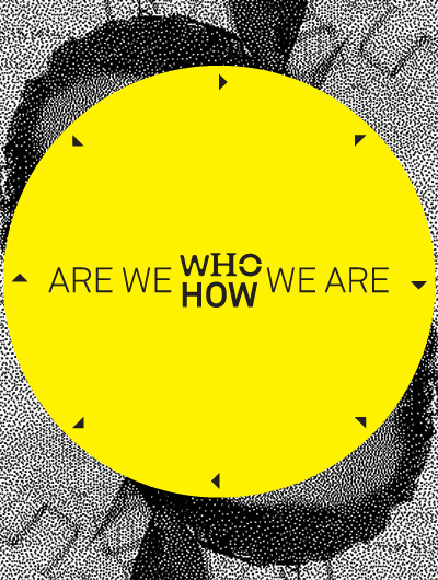 how_who