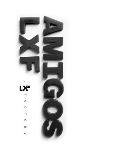 lxf_amigos