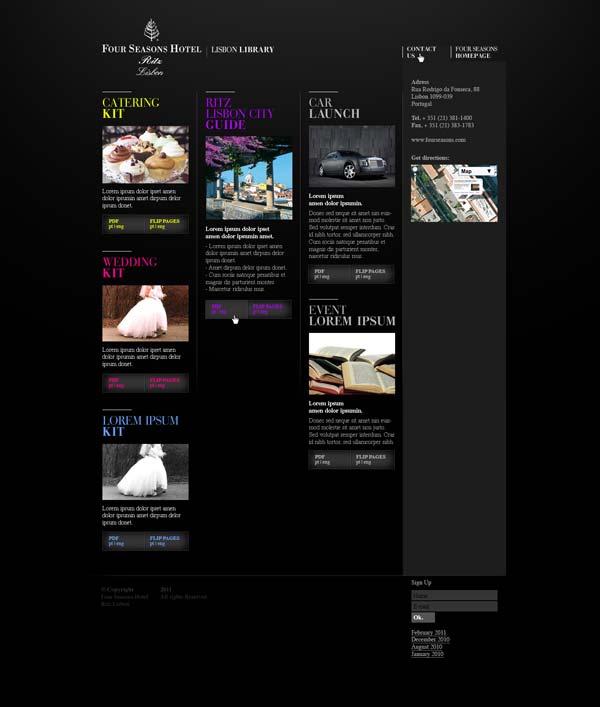 ritz_site