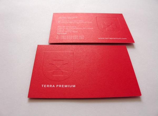 terra premium